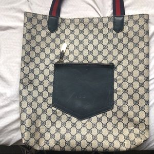 Gucci Bags - Women's Gucci bag
